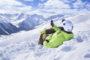 Les applications iPhone utiles lors d'un voyage au ski