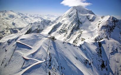 top 10 pistes de ski en france