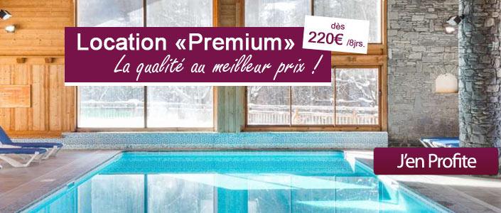 location-premium-ski