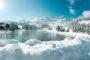Ouvertures exceptionnelles de Courchevel et l'Alpe d'Huez ce week-end