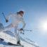 Les stations de ski idéales pour débuter