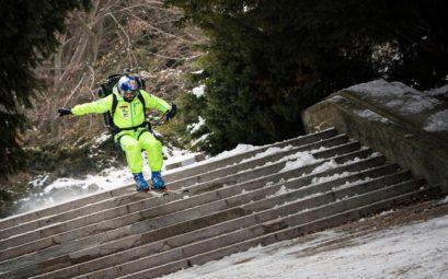 ski jetpack filip filsar