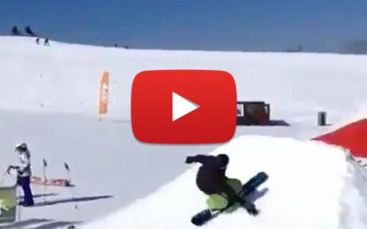 snowboard-bigairbag-crash