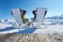 Les 5 meilleures stations pour skier au Printemps