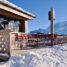 Ski de Printemps à Saint-Gervais