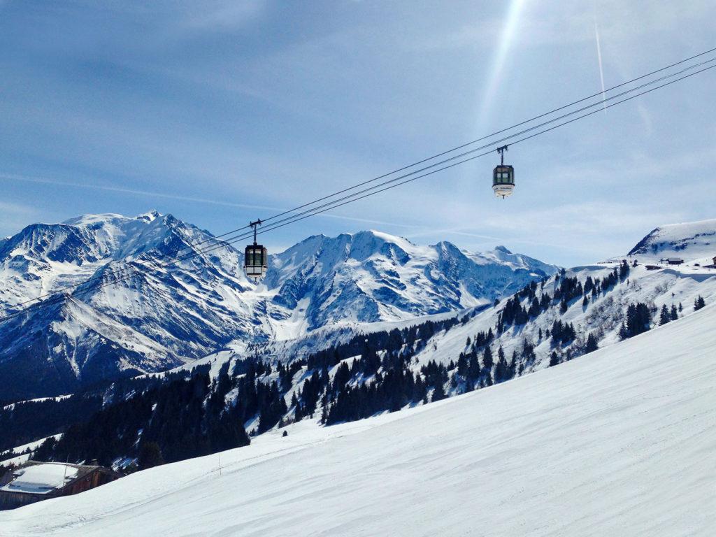 ski-printemps-3_credit-DR