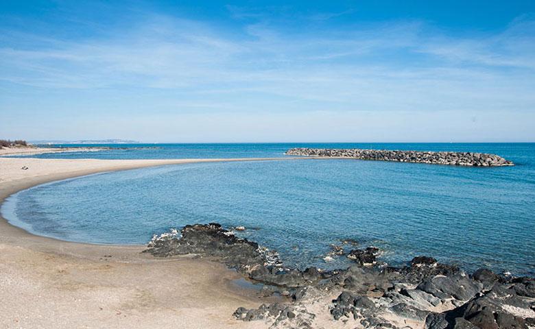 Top 5 des choses à faire au Cap d'Agde