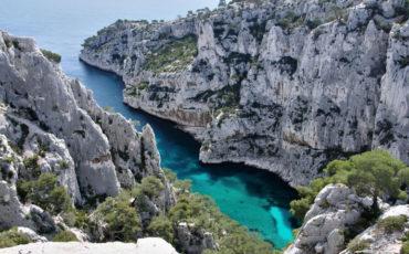 Les incontournables à faire sur la côte d'Azur