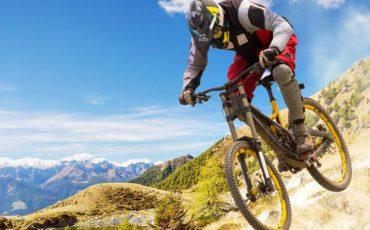 top 5 bikepark france