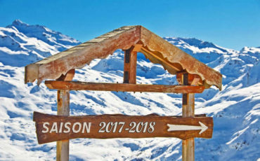 dates ouverture stations de ski 2017 2018