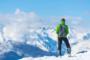 Les meilleures zones ludiques pour apprendre le ski en s'amusant