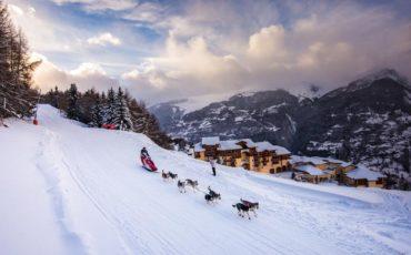 apres ski savoie mont blanc
