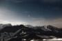 Ski nocturne à Puy Saint Vincent