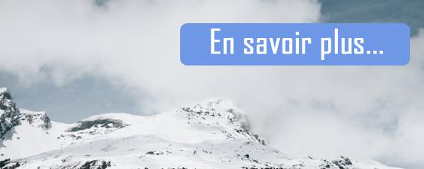 Ski Avril