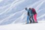 Comment bien choisir ses skis de piste ?