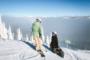 Comment s'équiper pour partir au ski