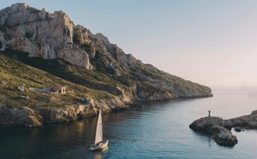 Destinations pour partir en vacances en France