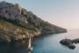 Où partir en vacances en France ?