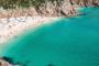 Si vous passiez vos prochaines vacances dans le Sud de la France ?