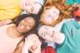 Top 5 des destinations vacances pour les jeunes
