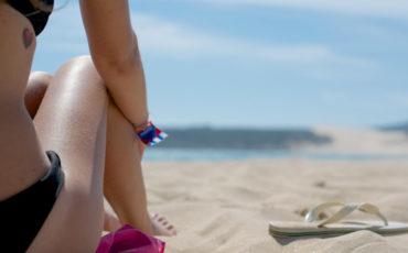 Vacances-france-aout