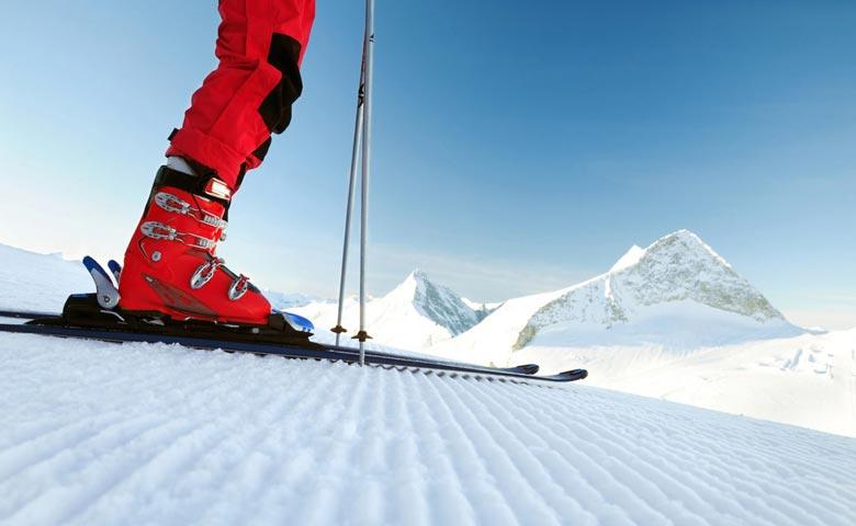 comment bien choisir ses chaussures de ski