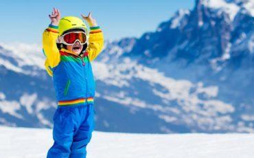 Comment bien choisir son casque de ski