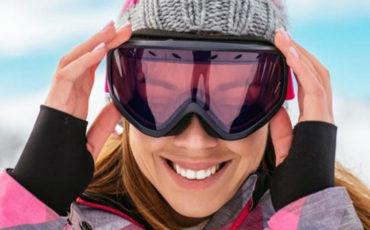 Comment bien choisir son masque de ski