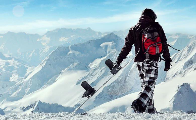 Comment bien choisir son snowboard