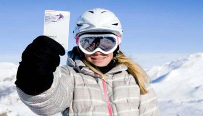 Comparatif des forfaits de ski