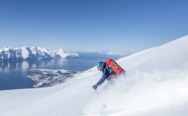 Partir au ski à la dernière minute