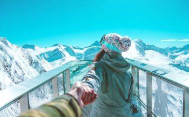 Les meilleures stations de ski du monde