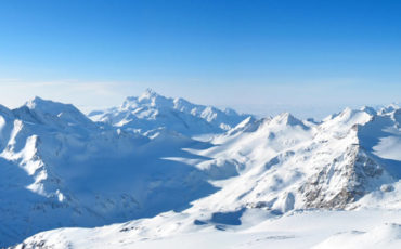 Les meilleures stations de ski des Alpes du Nord