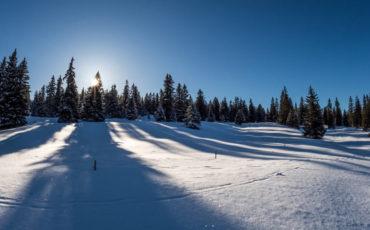 Les meilleures stations de ski du Jura