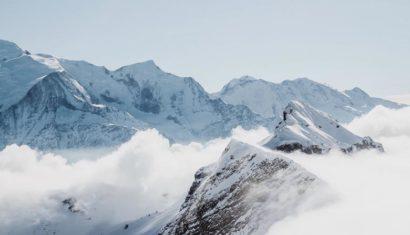 Les meilleures stations de ski des alpes du sud
