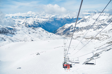 Val Thorens date ouverture