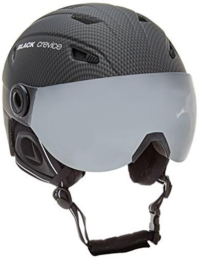 Meilleurs casques de ski