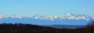 meilleures stations de ski des Pyrenees
