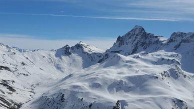Formigal-station-ski-Pyrenees