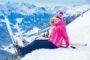 Quand partir au ski?