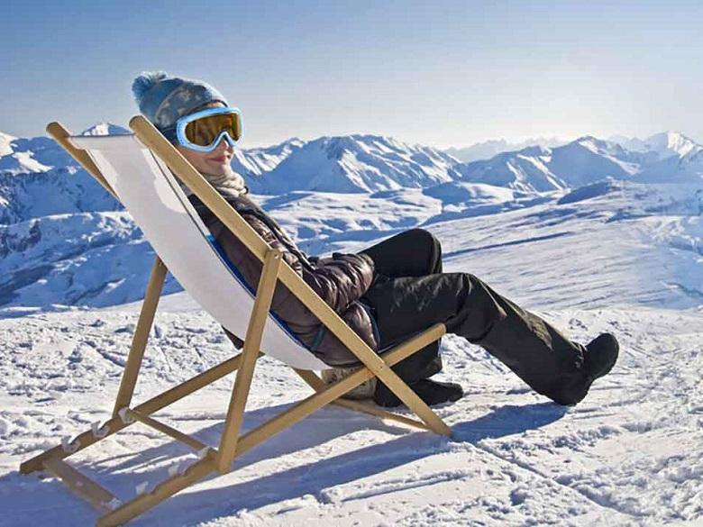 Quel budget pour des vacances au ski