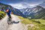 Quels sports pratiquer à la montagne cet été ?