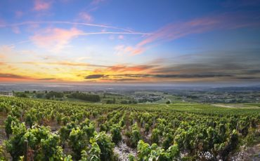 top 5 des choses a faire en rhone alpes