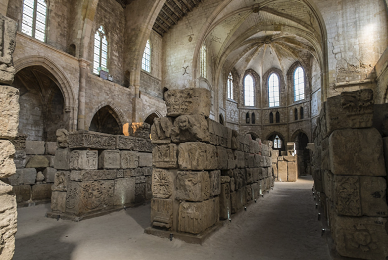 musee-narbonne