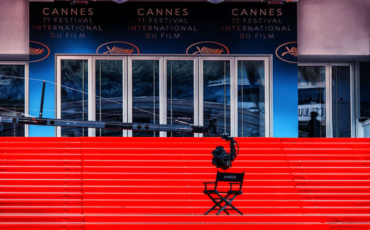 top 5 des choses a faire a cannes