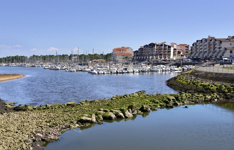 top 5 des choses a faire a capbreton