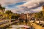 top 5 des choses à faire Narbonne