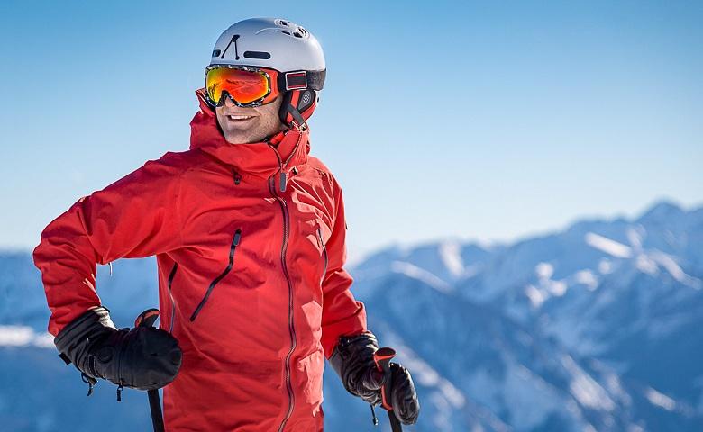 comment laver une combinaison de ski