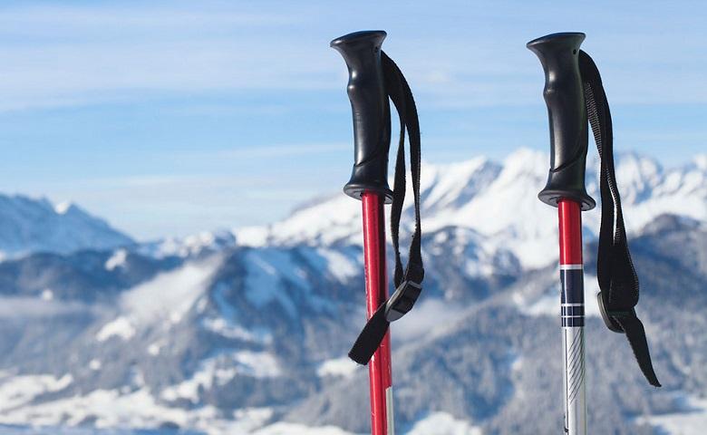 comment choisir son baton de ski