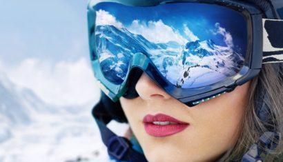 Comment nettoyer son masque de ski ?